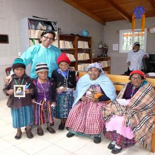 Guatemala Report2_8.jpg