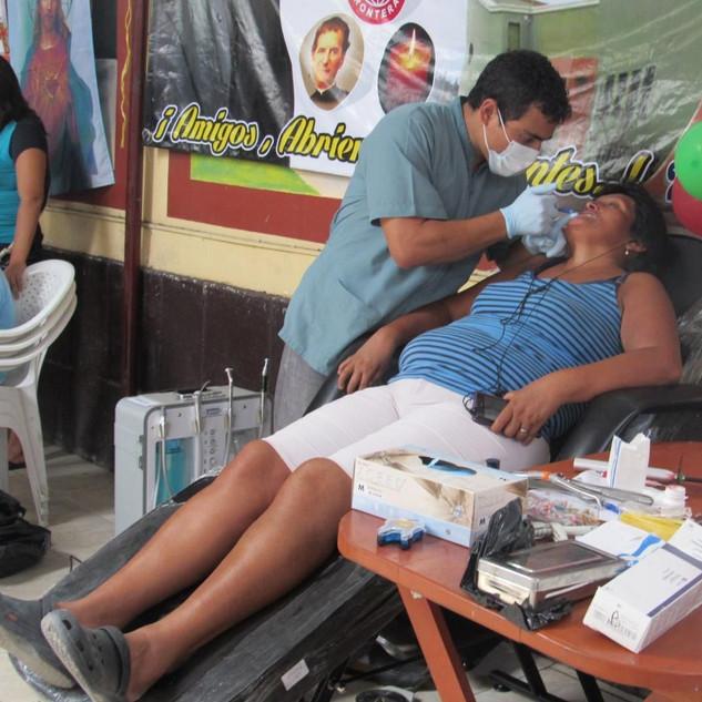 Peru Mission_24.jpg
