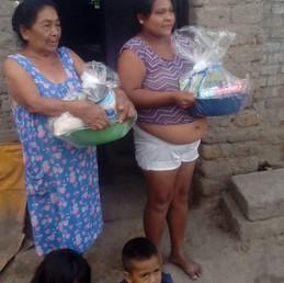 Peru April_2019_22.jpg