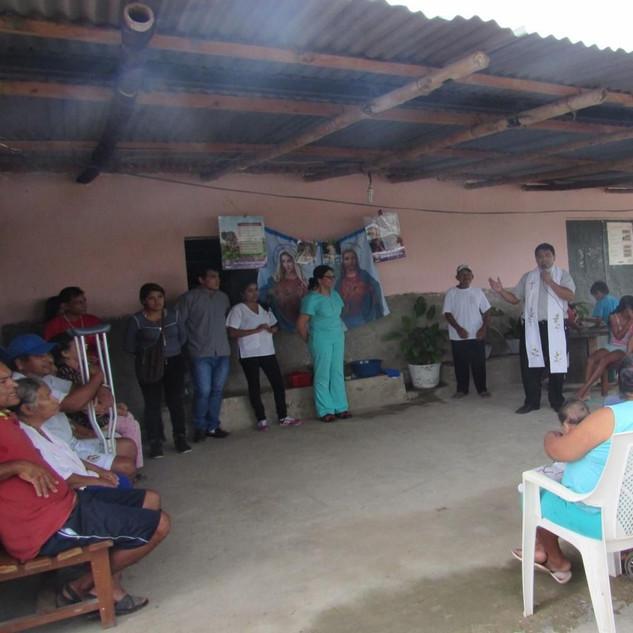 Peru Mission_9.jpg