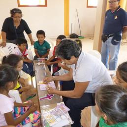 Peru April 6_13_2018_23.jpg