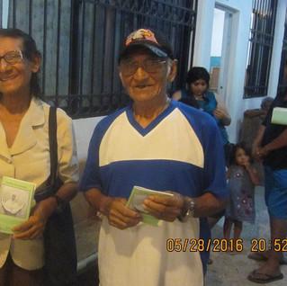 Mexico_2016_4.jpg