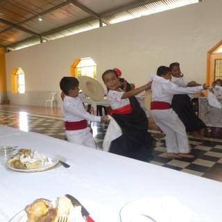 Peru April 6_13_2018_44.jpg