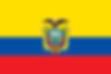 Flag_of_Ecuador.svg.png