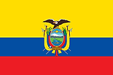 Flag_of_Ecuador.svg.png