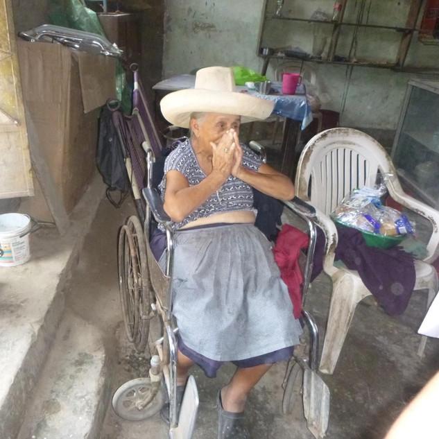 Peru April 6_13_2018_37.jpg