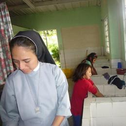 Guatemala 2018 girls_10.jpg