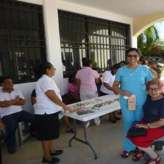 Mexico May 26-30_2018_5.jpg