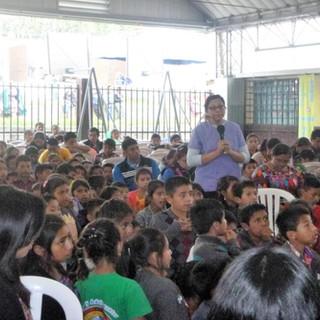 Guatemala Report1_3.jpg