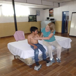Guatemala 2018 boys_13.jpg