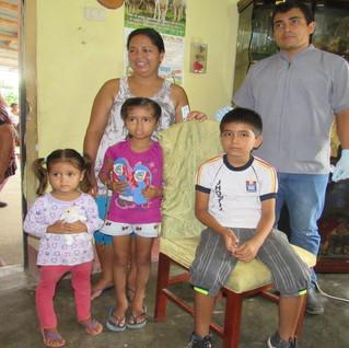 Peru Mission_2.jpg