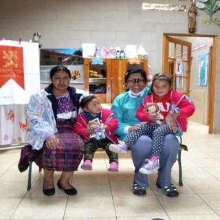 Guatemala Report2_10.jpg