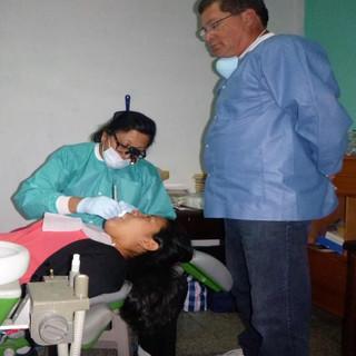 Guatemala Report1_14.jpg