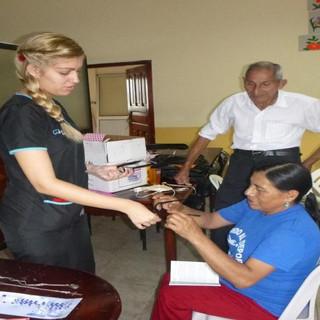 Ecuador_10_2018_19.jpg