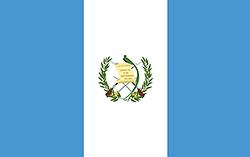 Flag_of_Guatemala.svg.png