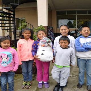 Guatemala Report1_23.jpg