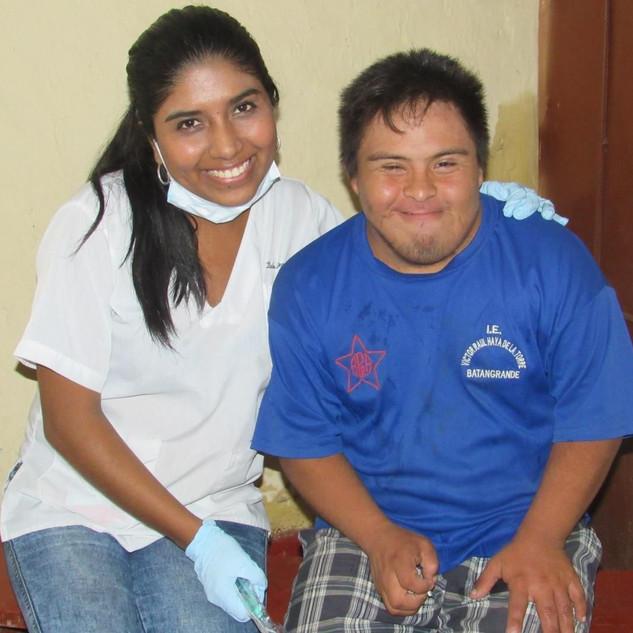 Peru Mission_32.jpg