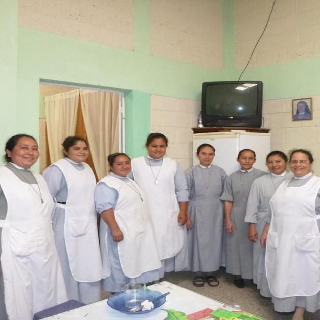 Guatemala 2018 girls_16.jpg