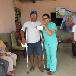 Peru Mission_14.jpg