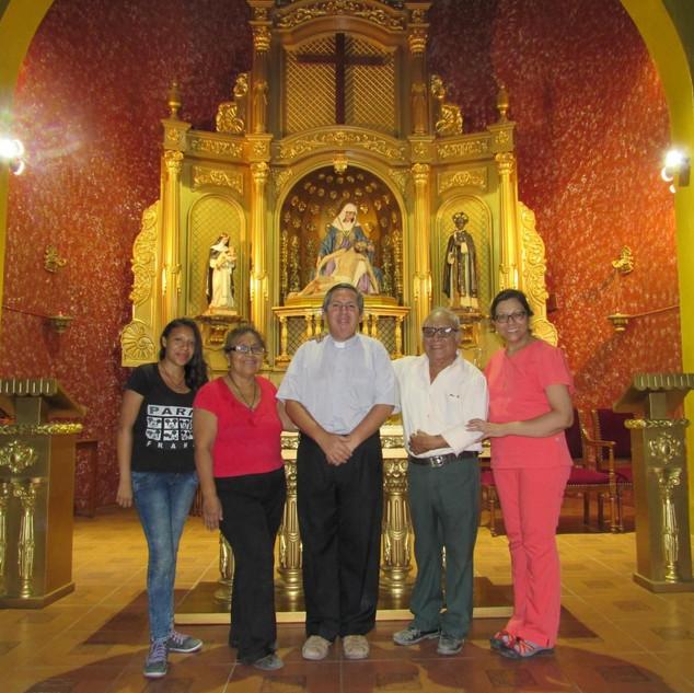 Peru Mission_8.jpg