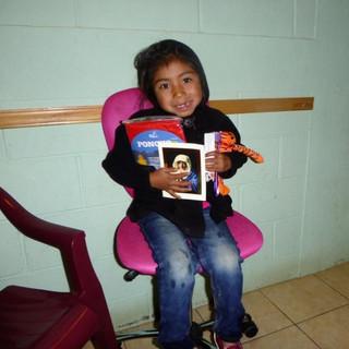 Guatemala Report2_14.jpg