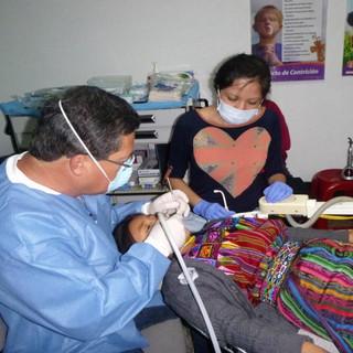 Guatemala Report1_13.jpg