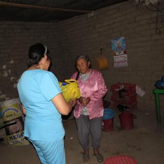 Peru April_2019_21.jpg