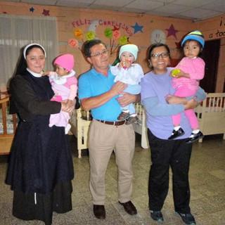 Guatemala Report1_17.jpg