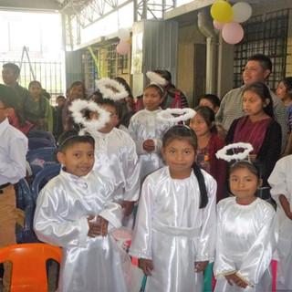 Guatemala Report1_2.jpg