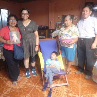 Peru April 6_13_2018_33.jpg