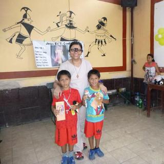 Peru April 6_13_2018_32.jpg