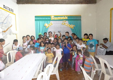 Peru April 6_13_2018_4.jpg