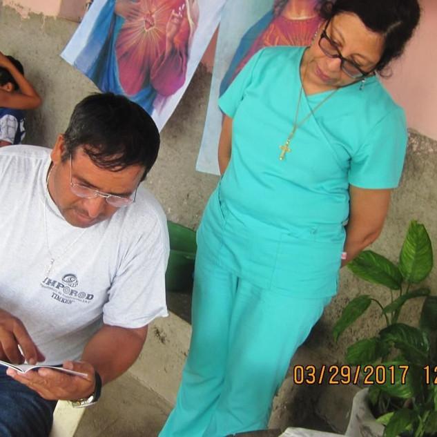 Peru Mission_13.jpg
