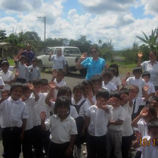 Ecuador_2016_4636.JPG