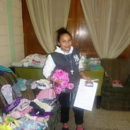 Guatemala 2018 girls_12.jpg