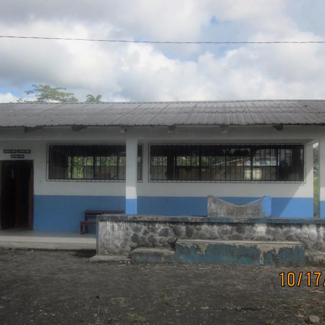 Ecuador_2016_4633.JPG