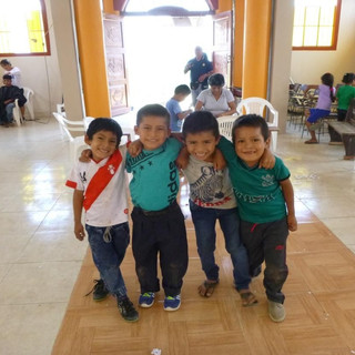Peru April 6_13_2018_29.jpg