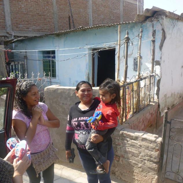 Peru April 6_13_2018_34.jpg