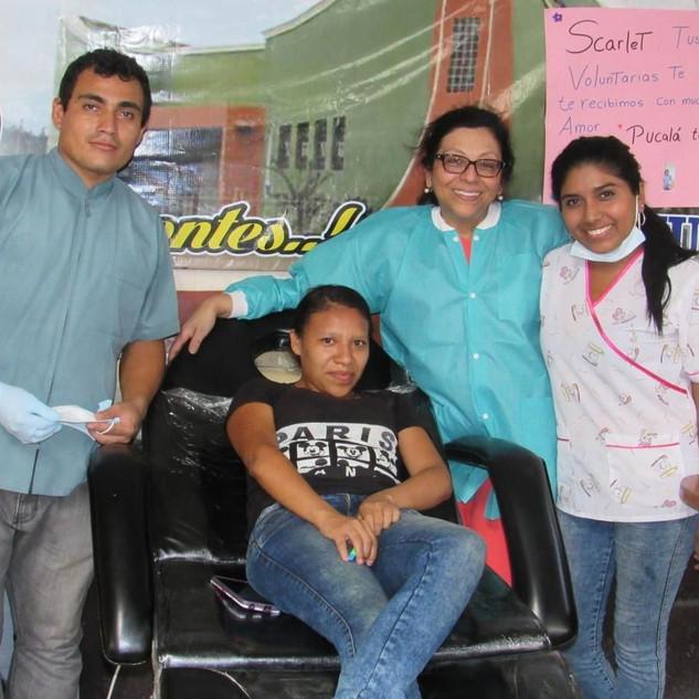 Peru Mission_1.jpg