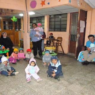 Guatemala Report1_18.jpg