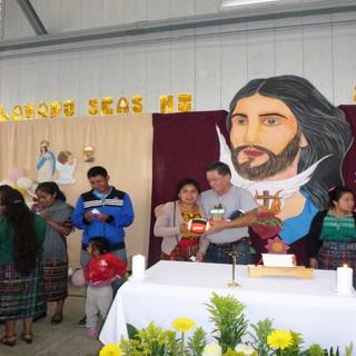 Guatemala Report1_4.jpg