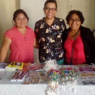Peru April_2019_29.jpg