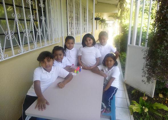 Guatemala 2018 girls_1.jpg