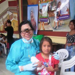 Peru Mission_3.jpg