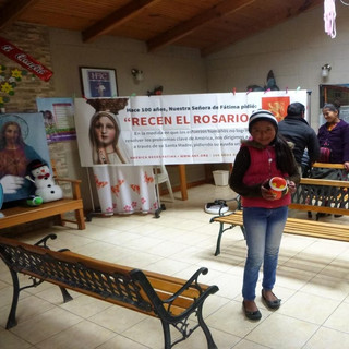 Guatemala Report2_16.jpg