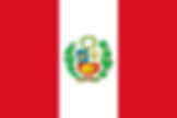 Flag_of_Peru_(1825-1950).svg.png