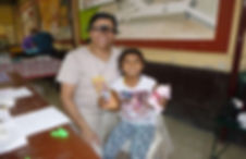 Peru April 6_13_2018_9.jpg