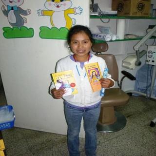 Guatemala Report1_9.jpg