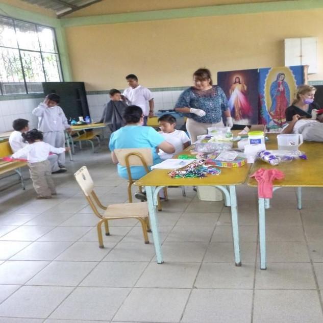 Ecuador_10_2018_28.jpg