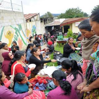 Guatemala Report1_22.jpg